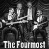 Fourmost Demo - 2