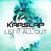 Let It All Out (Jonny Ha$h Remix)