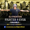 Love Dose- Remix (YoYo Honey Singh) Dj Fighter Mix