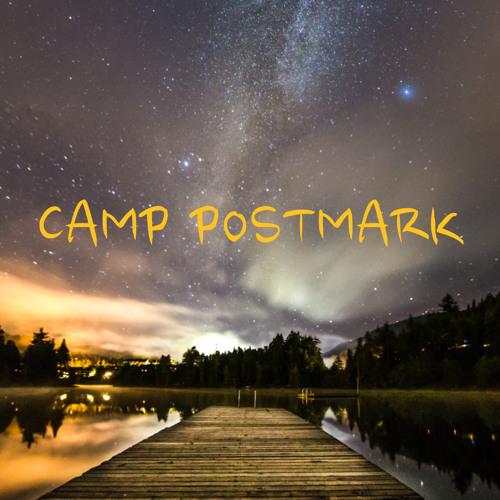 Camp Postmark