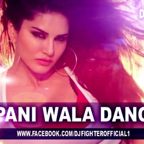Pani Wala Dance Song Downloading