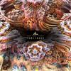 Download KAZNYK + Rilla Force - VibeDealer5000 | SANCTUARY EP [OUT NOW] Mp3