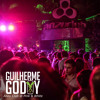 Guilherme Godoy at Anzu Club @ Pink & White - 04/04/2015