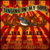 10 Singing In My Soul