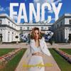 FREE DOWNLOAD E.E. + E.I. + I.A. - FANCY (ZORAK MASHUP 2015)