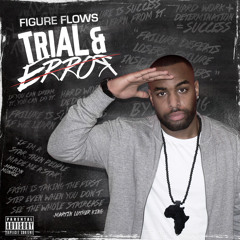 Figure Flows - Ready Or Not
