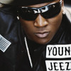 FREE DOWNLOAD Young Jeezy type beat