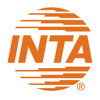 INTA: Developing and Sustaining Productive Relationships Between In-House and Outside Counsel