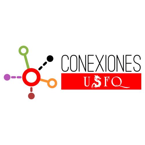 Conexiones USFQ