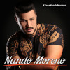 Toca Nando Moreno