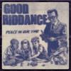 Interview: Russ Rankin of Good Riddance