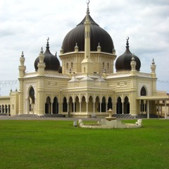 Churches, Mosques and Temples of the World