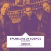 Bachelors Of Science - FABRICLIVE Promo Mix