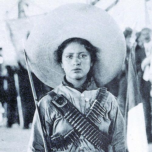 Adela Velarde Pérez (en)