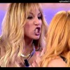 LA MAFIA DEL AMOR - MYHYV-