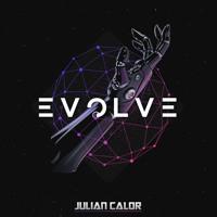 Julian Calor - Another Template
