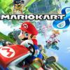 Preacher Knox - Excited For What? (Mario Kart 8 vs DJ Snake & Lil Jon)