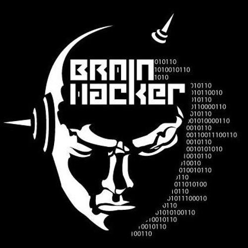 Croquetisation Intense  - Broke BrainHacker Heretik