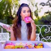 Download Literally My Life - MyLifeAsEva