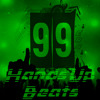 99ers - Hands Up Beats