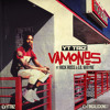 YT Triz - Vamonos featuring Rick Ross & Lil' Wayne (Main)