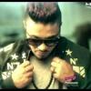 Stand Up   Panasonic Mobile MTV Spoken Word   Manj Musik   Raftaar   BIG Dhillon - YouTube