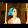 بنت الوادي - هيفاء وهبي