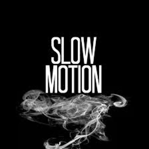TREY SONGZ - SLOW MOTION REMIX by Dj Money Fresh playlists