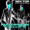 AudioSapian - HIDDEN MEDITATION (Preview)