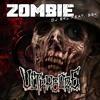 Dj Ekl - Zombie (feat. Bbk) (Original Mix)