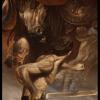 Theseus - For Wind Ensemble