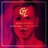Calvin Harris (feat. Ellie Goulding) - Outside (GonZealous Remix) [FREE DOWNLOAD - Hit