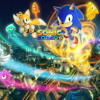 Reach For The Stars - Sonic Colors Music Extended