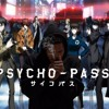Xavier Wolf - Psycho Pass (Chop n Screw)