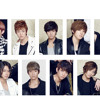 seventeen kpop tag.mp3