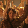 The Hunger Game Musical - Katniss' Song (Studio C)