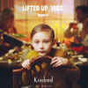 Lifted Up 8bit Album Cover