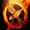 Rue's Whistle-The Hunger Games (Full Song)