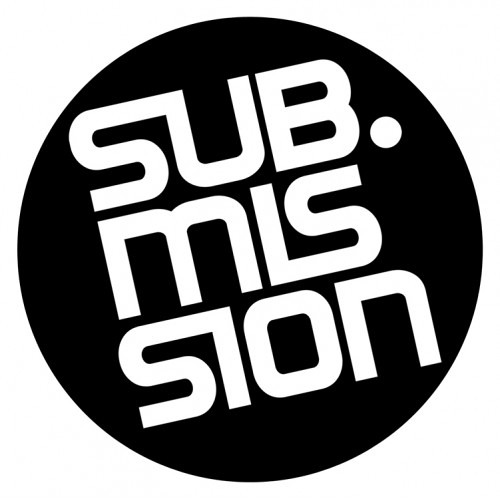 VALAC - Sub.mission Mix
