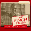 Free Download Finch Files: Megan Slankard Mp3