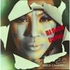 Erica Campbell Feat. Erica Cumbo, Puntin, & NineUp - I Luh God (SoCo Refix)