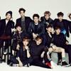 EXO - K MAMA Music Video (Korean Ver.)