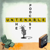 The Untenable Podcast, Episode 37: I'm All Out of Steam, I'm So Lost Without You