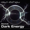 Dark Energy Midnight Sunshine Album Cover
