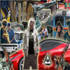 Free Download Уличный Торговец feat. M16 Русский Рэп M16 vs AK47 Mp3