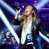 Demi Lovato- Give Me Love