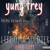 Yung Trey- Roll