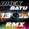 DheX Bayu [13JD] - Capung Gantung Prev1