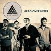 Head Over Heels - Agsunta
