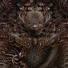 Meshuggah - Demiurge Vocal Cover